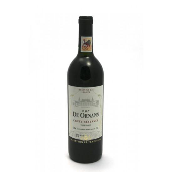 進口歐納斯紅酒